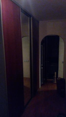 Плещеевская 56в,2 комнатная квартира - Фото 2
