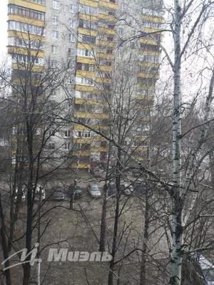 Продается 1к.кв, г. Люберцы, Космонавтов - Фото 12