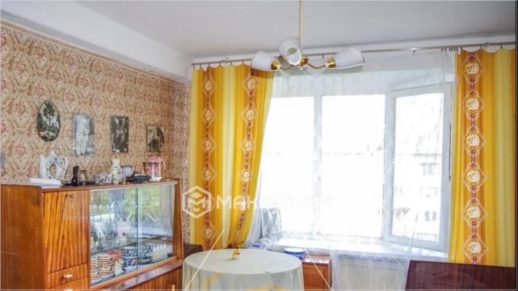 Продажа квартиры, Космонавтов пр-кт. - Фото 0
