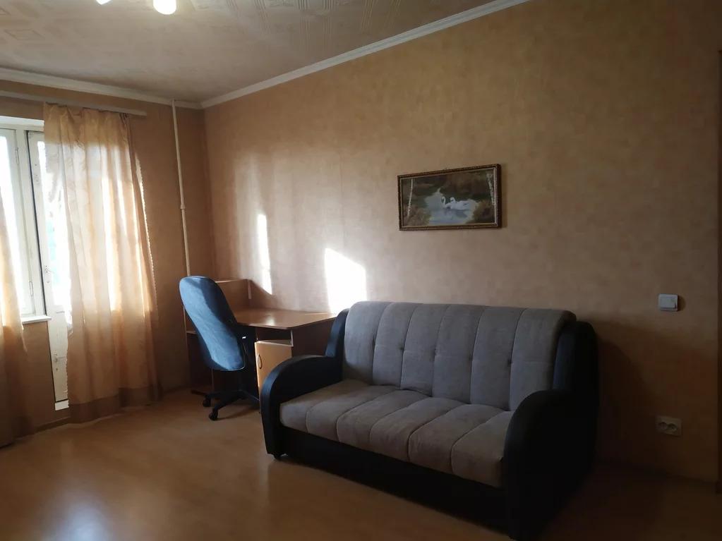 даже фото квартиру однокомнатную на щелковской подтверждается опытом проведения