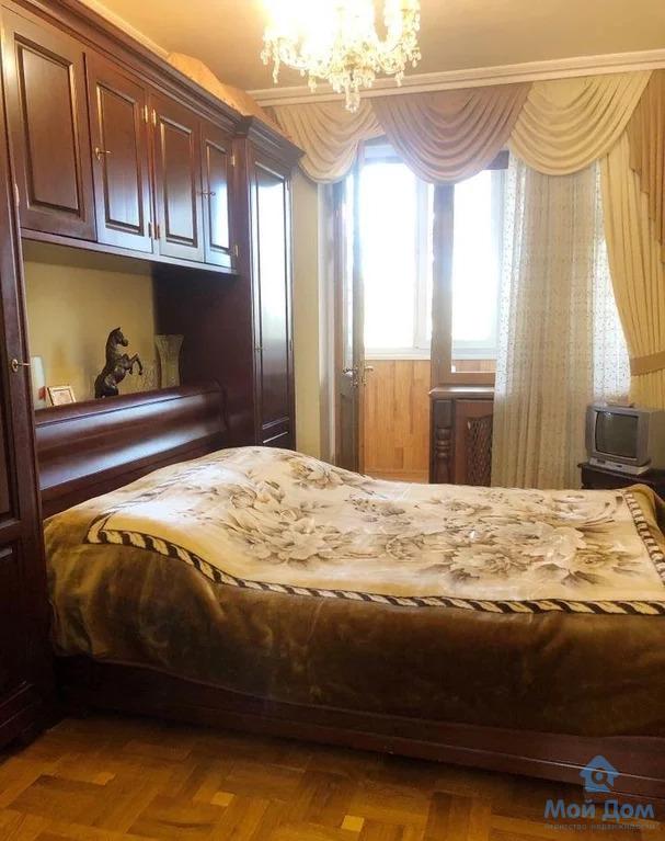 Продажа квартиры, Симферополь, Ул. Воровского - Фото 11