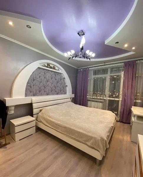 Продажа квартиры, Симферополь, Ул. Камская - Фото 4