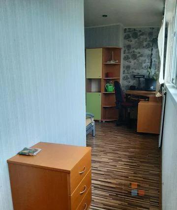 2-к квартира, 58.5 м, 5/5 эт. - Фото 14