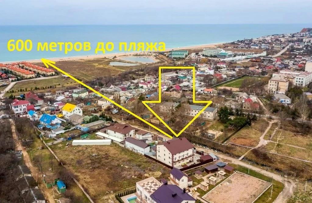 Продажа готового бизнеса, Севастополь, Качинский туп. - Фото 1