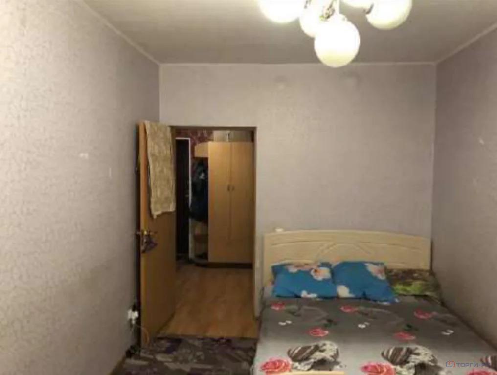 Продажа квартиры, Винзили, Тюменский район, Ул. Вокзальная - Фото 5