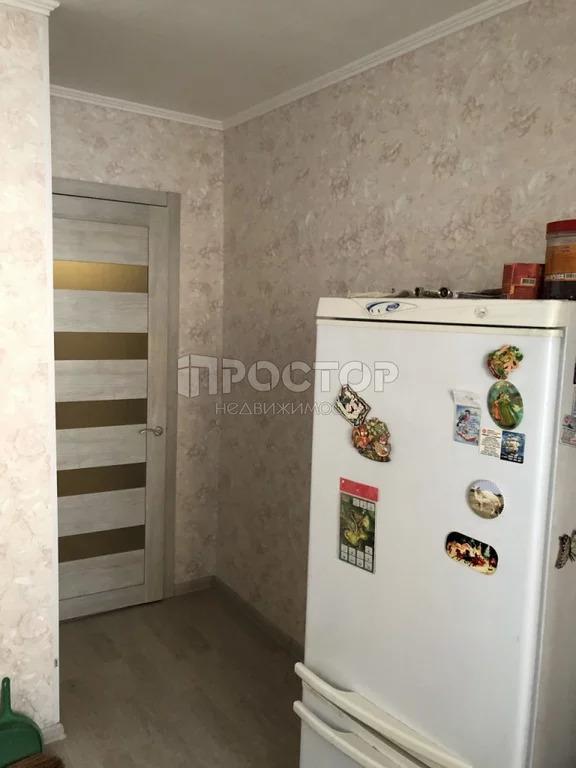 Продажа квартиры, Реутов, Ул. Комсомольская - Фото 6