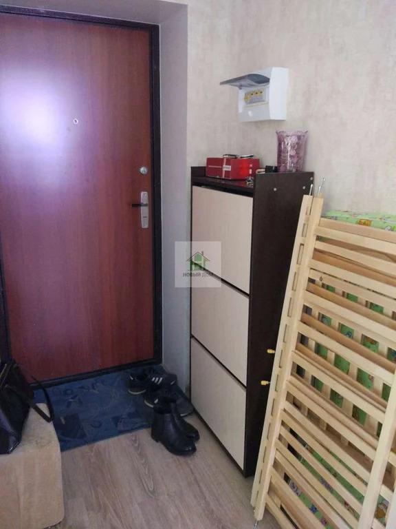 Продажа квартиры, Репное, Белгородский район, Лодочная улица - Фото 0