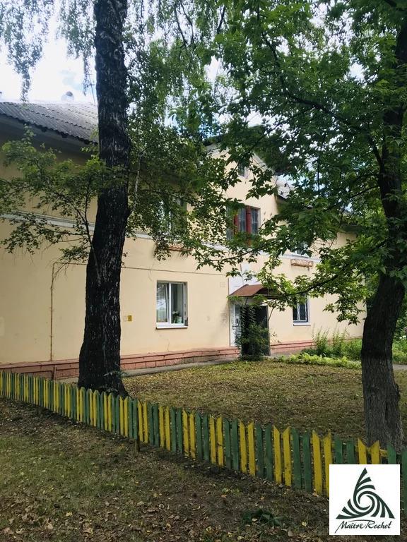 Продажа квартиры, Коломна, Ул. Чкалова - Фото 0