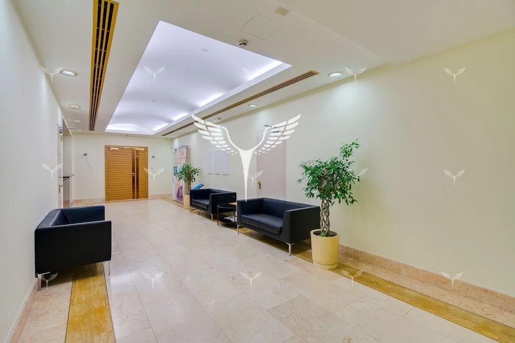 Офис 218.88 м, в БЦ Башня Империя - Фото 2