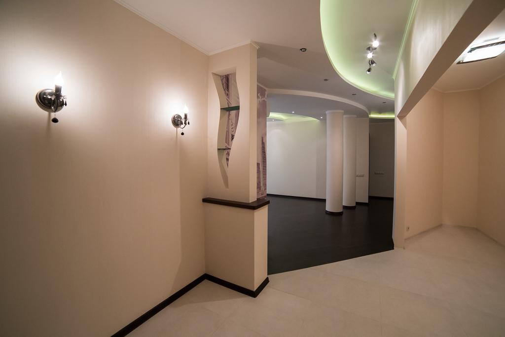 Продается трехкомнатная квартира 108 кв. м - Фото 7