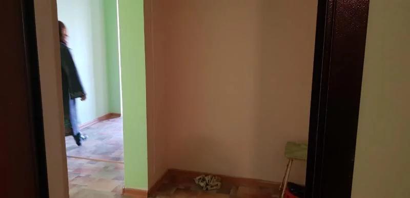 Продажа квартиры, Якутск, Ул. Якутская - Фото 23