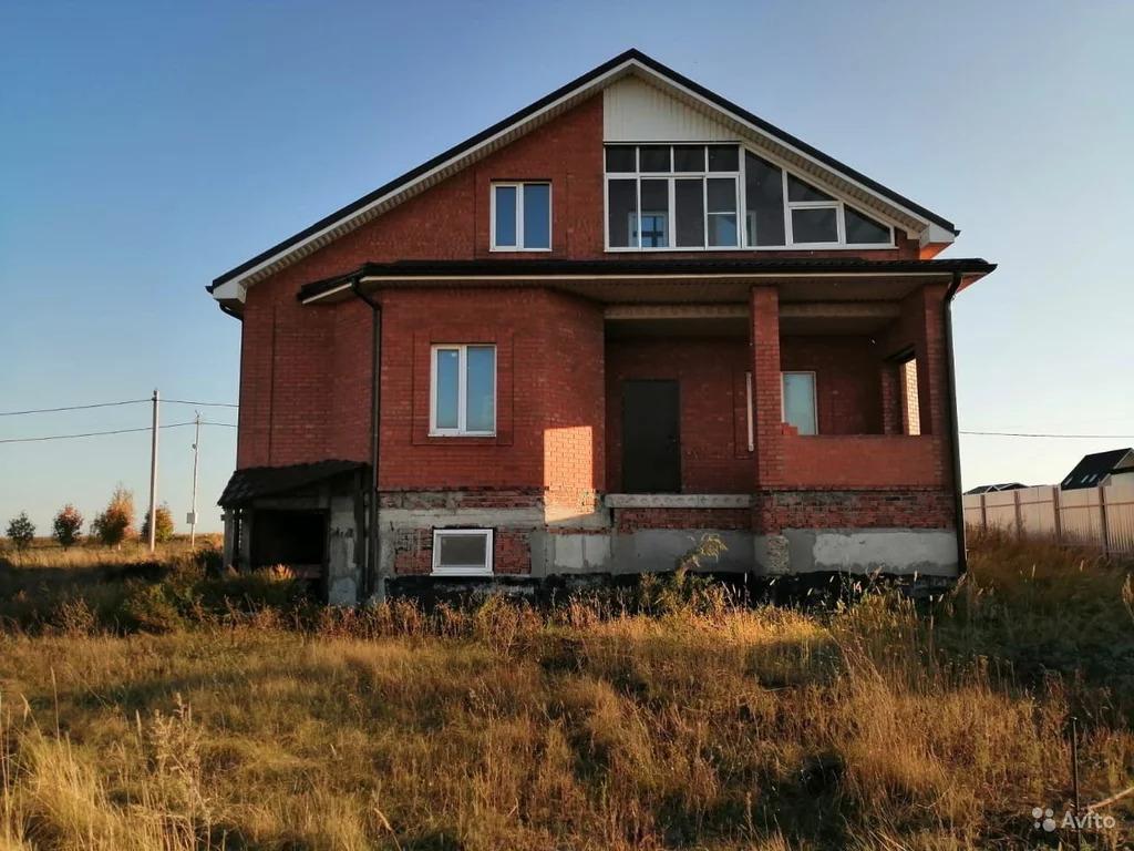 Недвижимость в аксае дома с фото