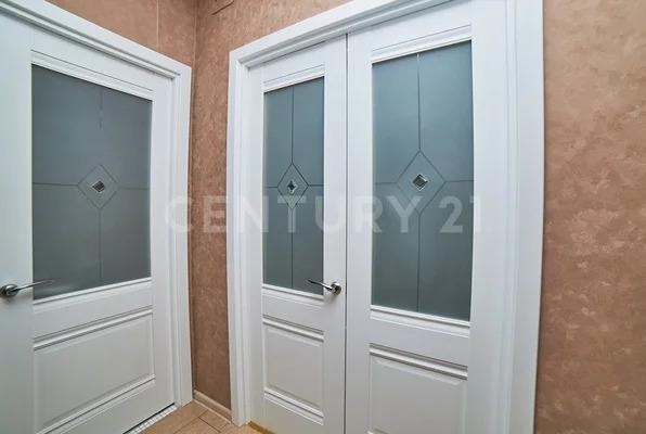 Предлагается к покупке 3-комнатная квартира - Фото 2
