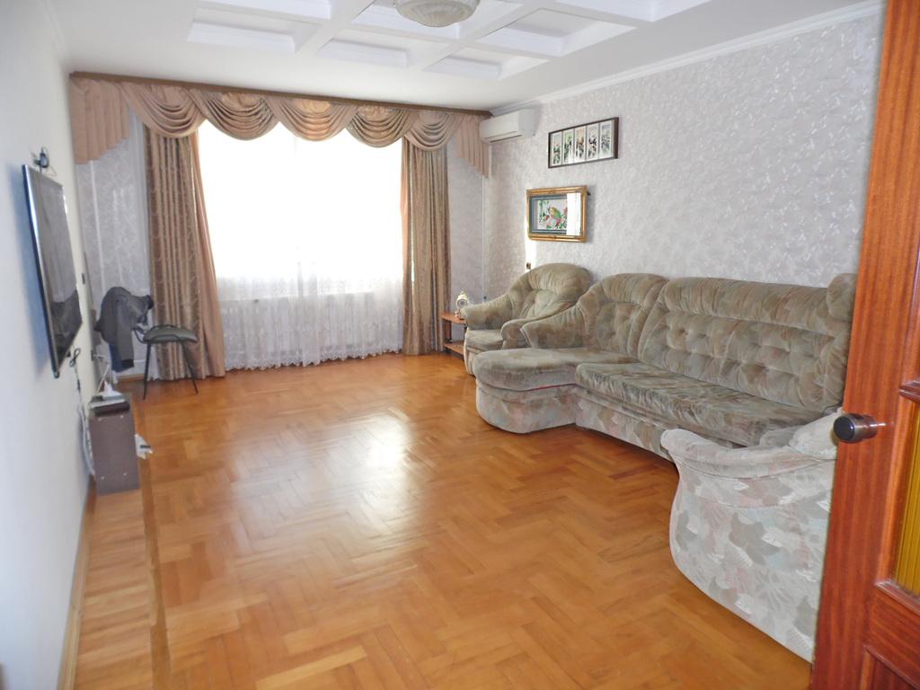 Продам 3-комнатную квартиру в центре Орла - Фото 2