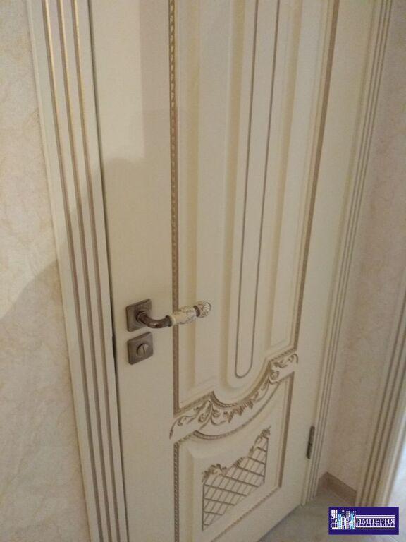 3-х квартира с ремонтом 120 кв.м. в курортной зоне - Фото 15