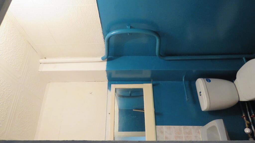 1-комнатная квартира - Фото 7
