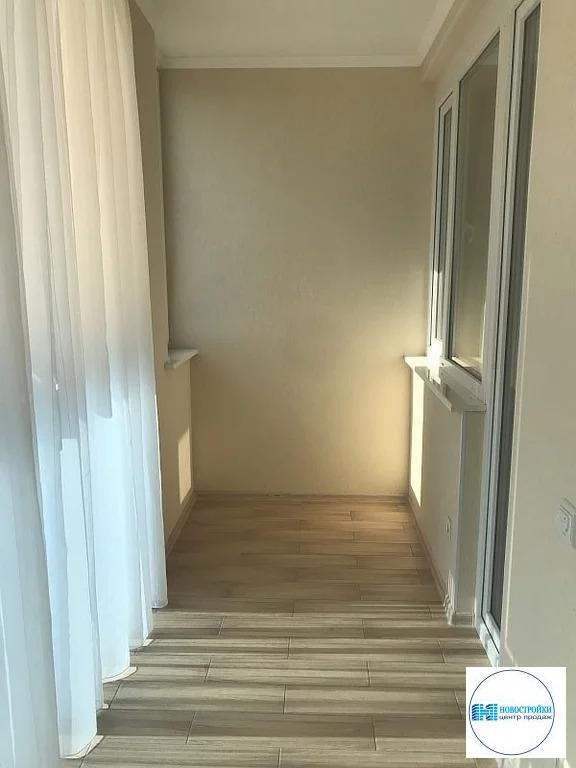 Продажа квартиры, Севастополь, Ул. Маячная - Фото 8