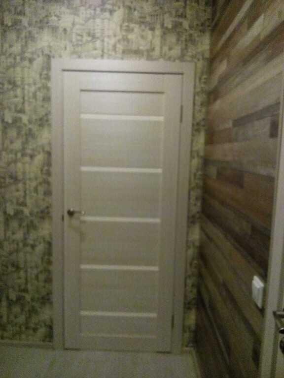 Сдам комнату в двух комнатной квартире в Новоодрезково - Фото 21