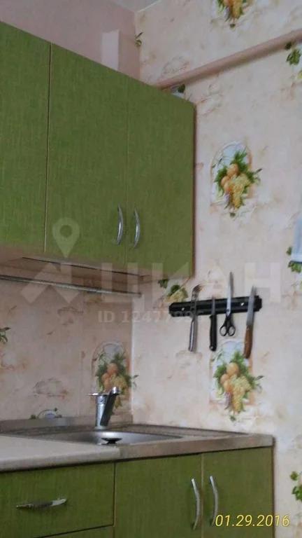 4-к кв. Ленинградская область, Гатчинский район, д. Лампово Совхозная . - Фото 0