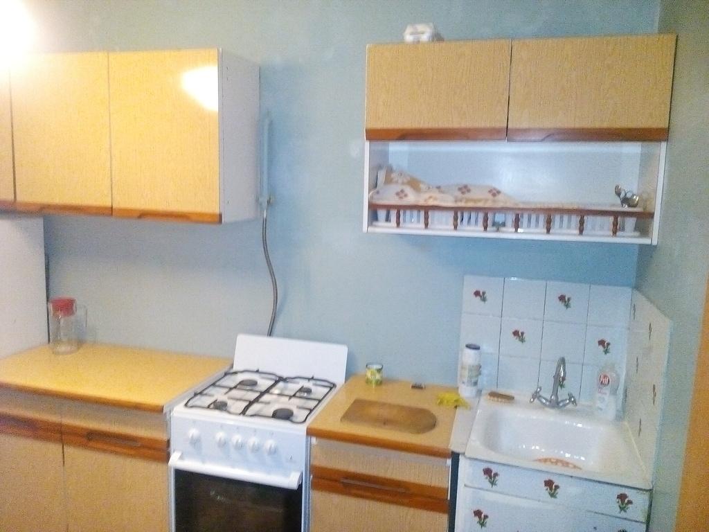 Сдам одно комнатную квартиру Сходня Химки - Фото 8