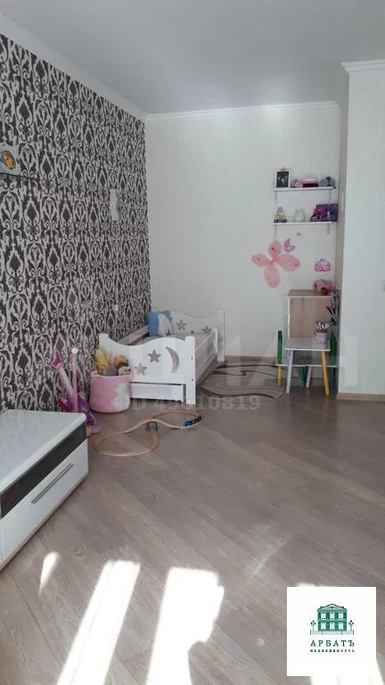Продажа квартиры, Калининград, Ул. Лукашова - Фото 3