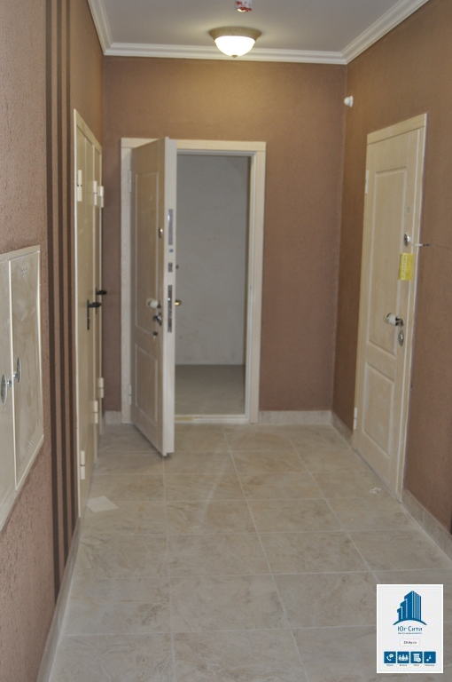 Продаётся 3 комнатная квартира в центре Краснодара - Фото 18