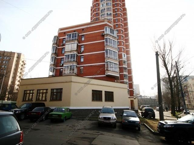 Продажа квартиры, м. Достоевская, Самотечный 3-й пер. - Фото 0