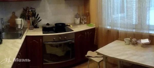 Продается 1к.кв, Богданова - Фото 2