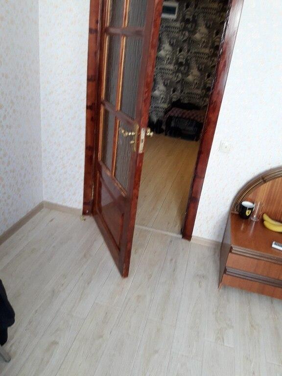 Продаётся просторная 3-комнатная квартира .г.Реутов. - Фото 17