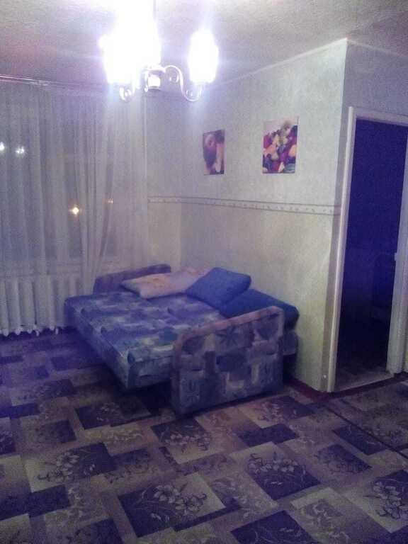 Сдам двух комнатную квартиру в Подрезково - Фото 12