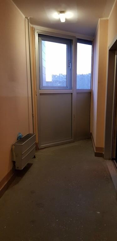 4-х комнатная квартира м.Братиславская - Фото 30