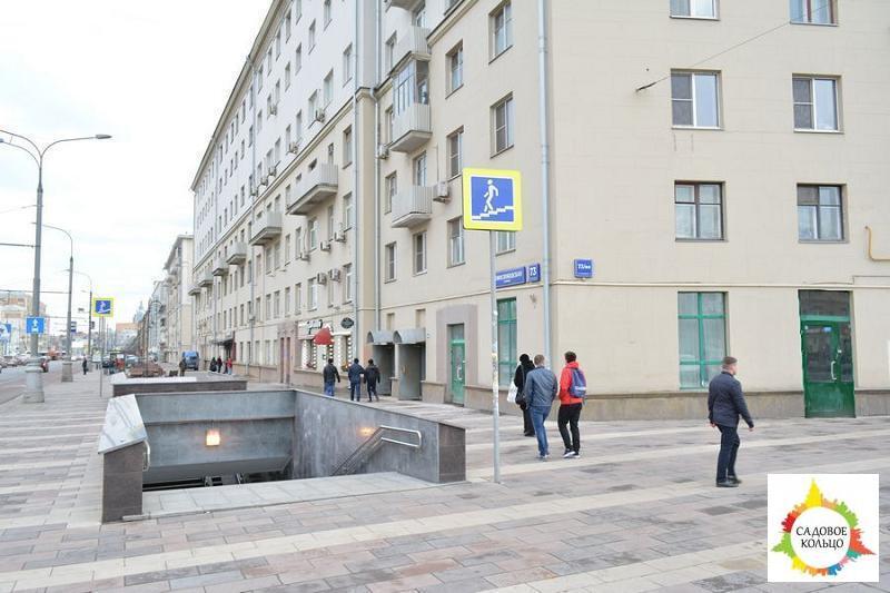 Продажа и аренда Street-Retail - помещение торгового или свободного на - Фото 2