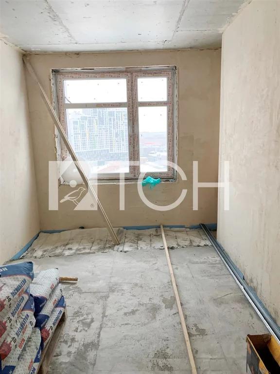 2-комн. квартира, Мытищи, ул Рождественская, 2 - Фото 7