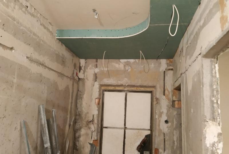 Продажа квартиры, Симферополь, Ул. Маршала Жукова - Фото 15