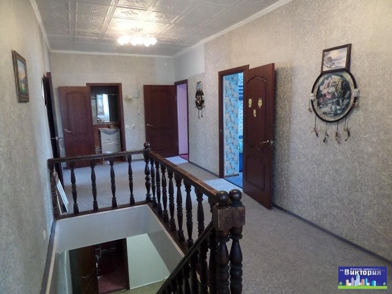 Дом в Павловском Посаде, Степуринская. - Фото 27