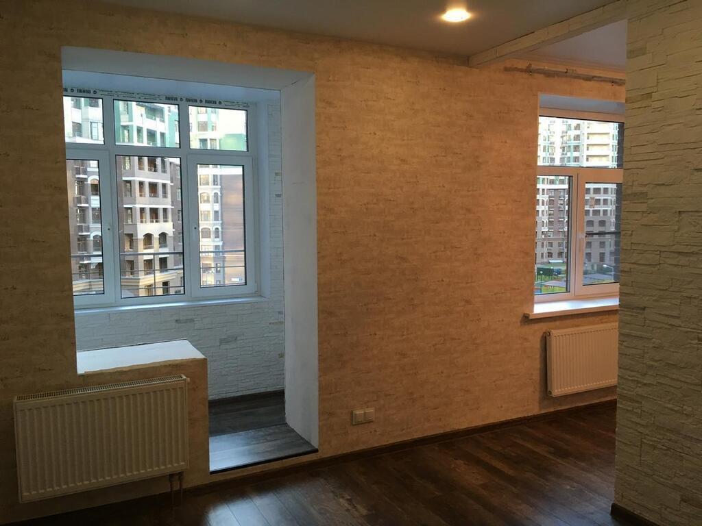 Продам одно комнатную квартиру в Химки - Фото 20