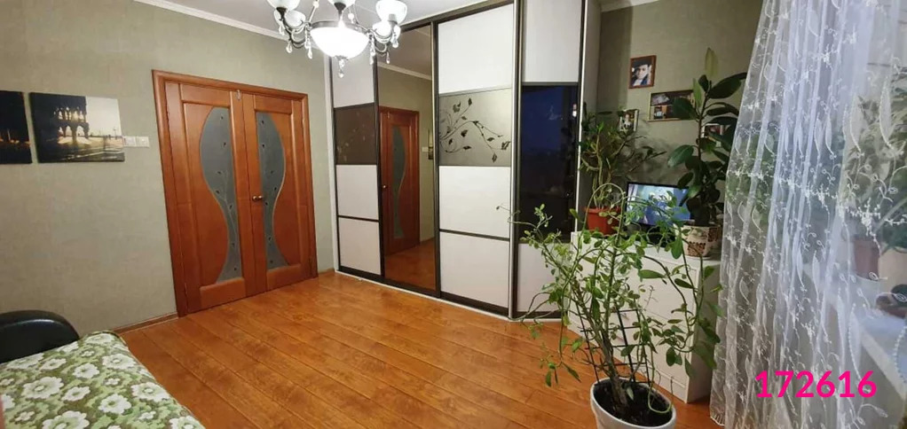 Продажа квартиры, Химки, Зелёная улица - Фото 8