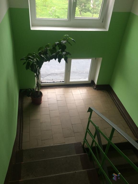 Продаю квартиру - Фото 17
