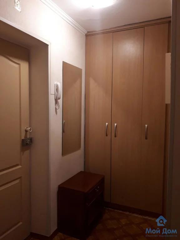 Продажа квартиры, Симферополь, Заводской пер. - Фото 10