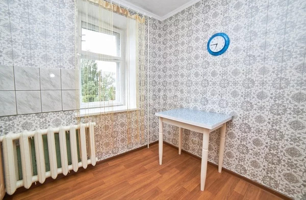 Однокомнатная квартира в кирпичном доме! - Фото 2