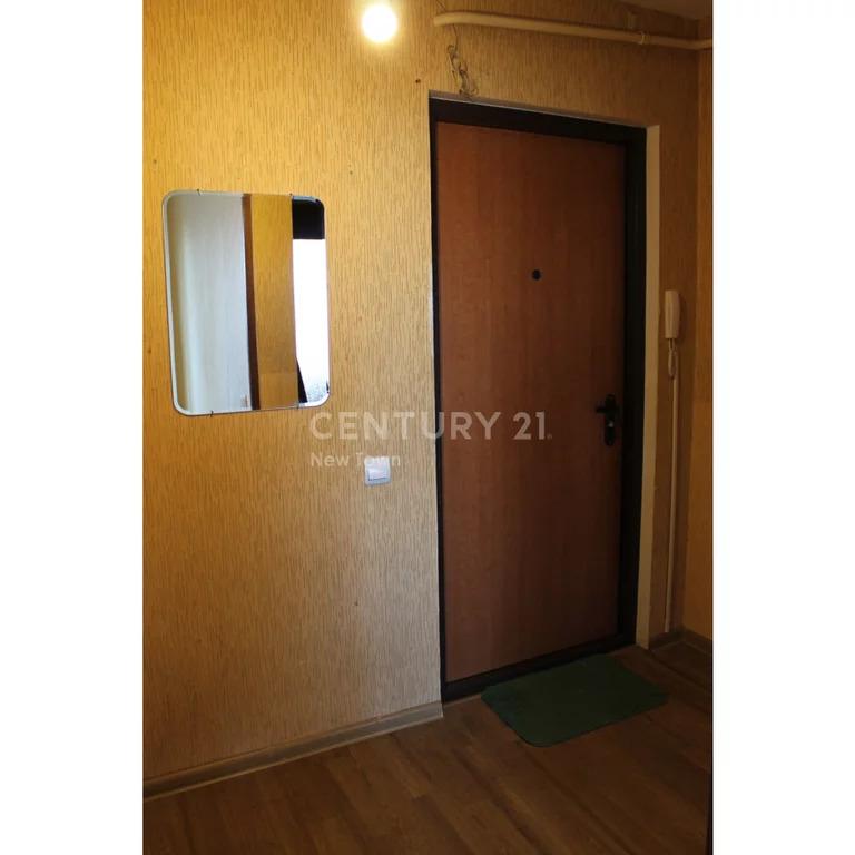 Продам 1 комнатная дос 60 - Фото 6