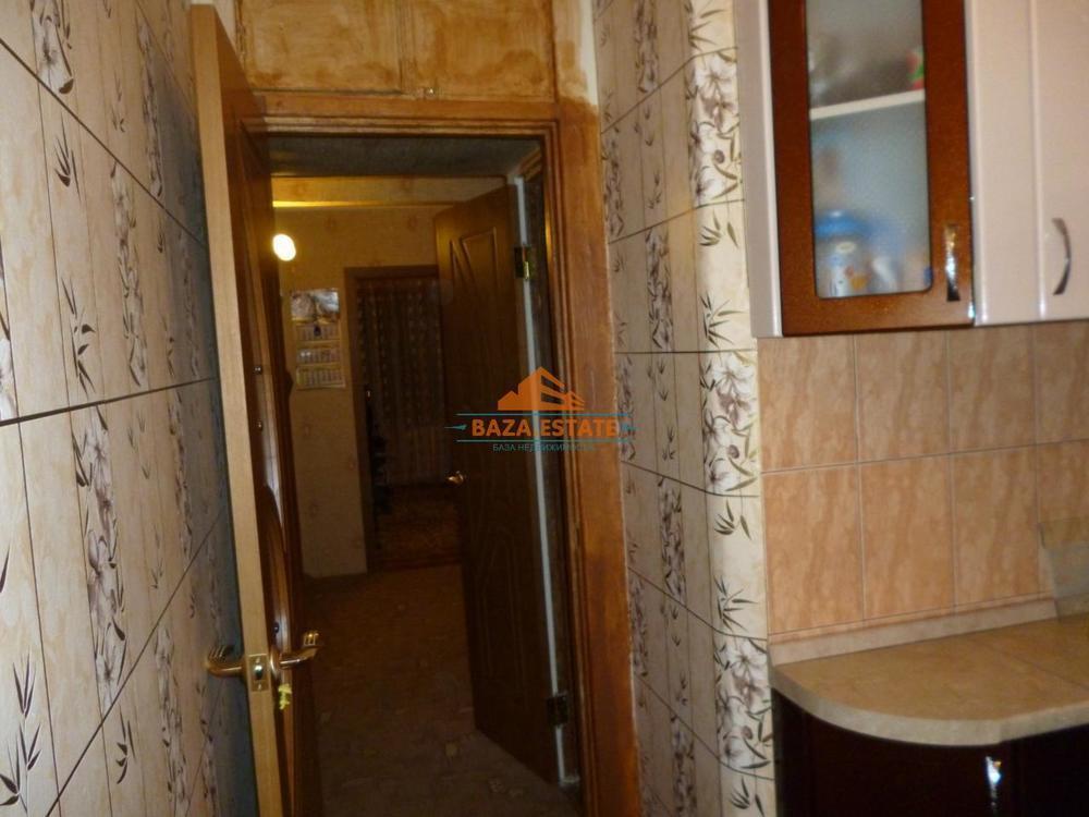 Продажа квартиры, Петропавловск-Камчатский, Кирдищева - Фото 3