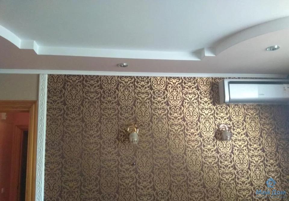 Продажа квартиры, Симферополь, Ул. Ларионова - Фото 10
