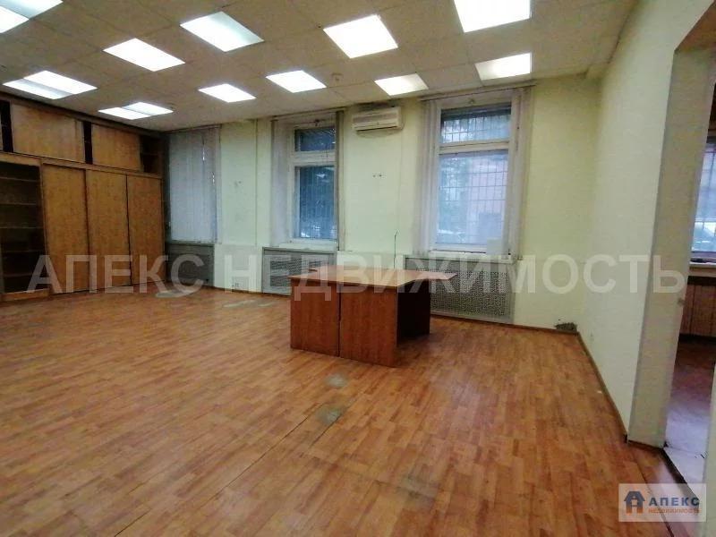 Аренда офиса 95 м2 м. Войковская в административном здании в . - Фото 9