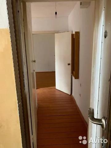 2 500 000 Руб., 2-к квартира, 44 м, 1/5 эт., Купить квартиру в Грозном, ID объекта - 334367625 - Фото 1