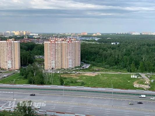 Продается 3к.кв, г. Химки, Совхозная - Фото 23
