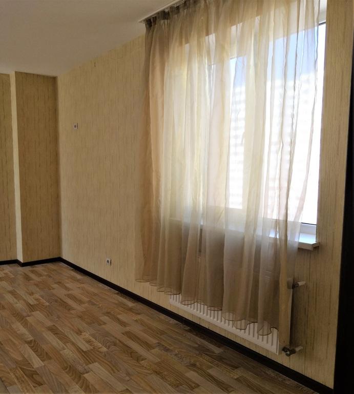 Купить Квартира Краснодар - Фото 13