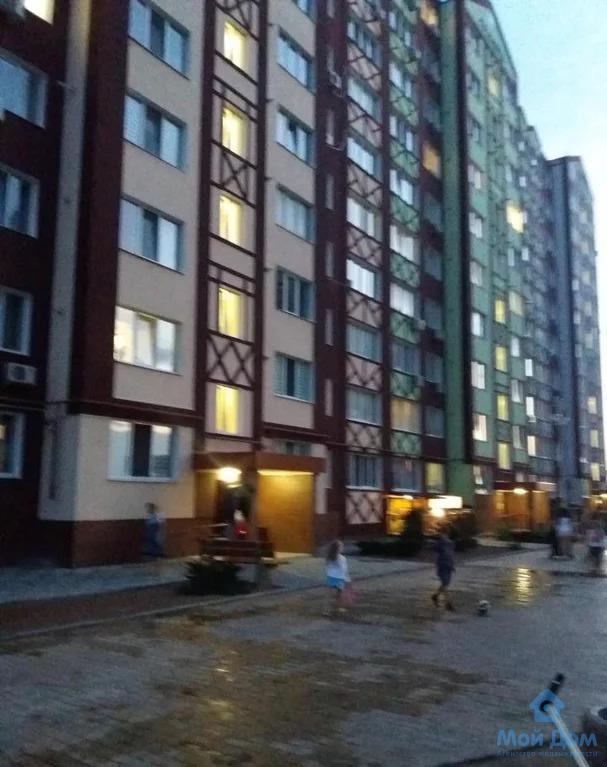 Продажа квартиры, Симферополь, Ул. Балаклавская - Фото 0