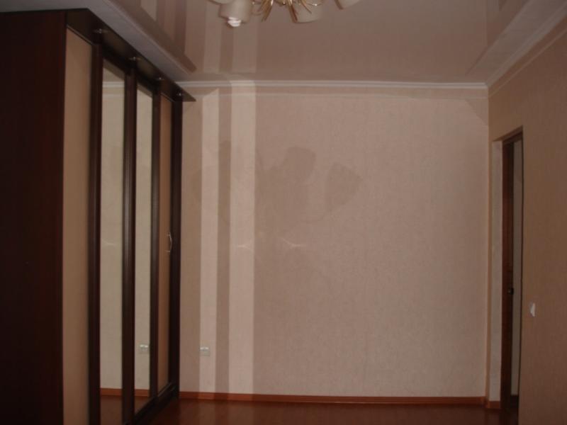 Продажа квартиры, Севастополь, Ул. Адмирала Макарова - Фото 2