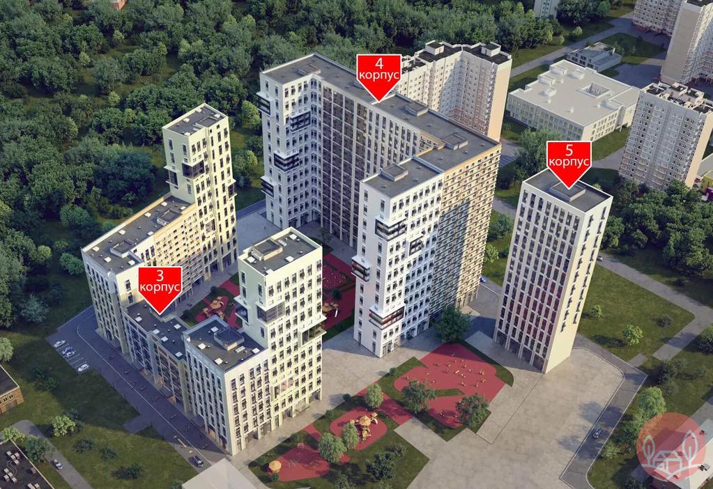 Продажа квартиры, м. Медведково, Ул. Тайнинская - Фото 0